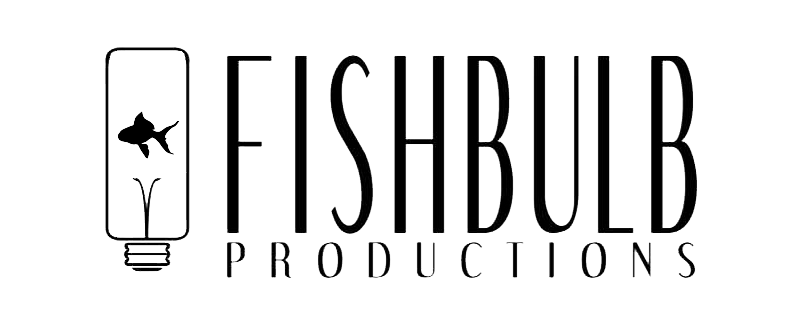 Fishbulb Productions Logo